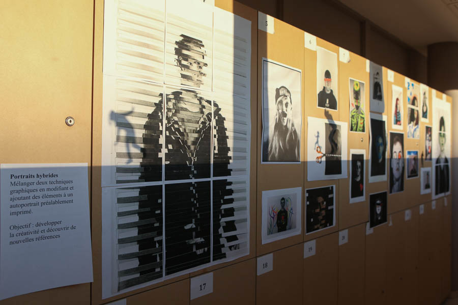 Atelier photo-55-5-Bdef