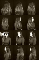 Sarah K montage.jpg