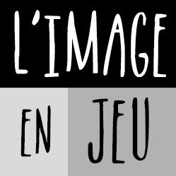 Logo ieg.png