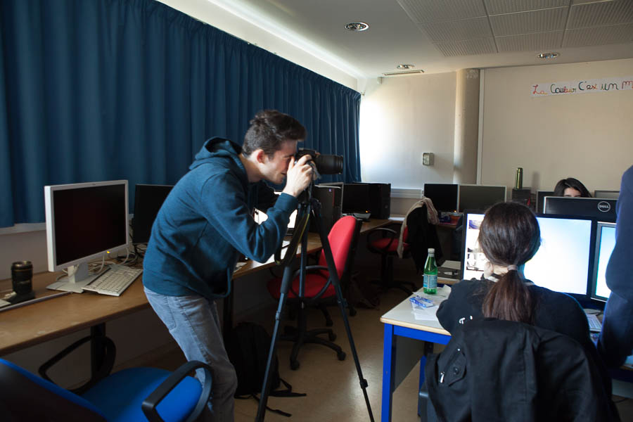 Atelier photo-55-33-Bdef