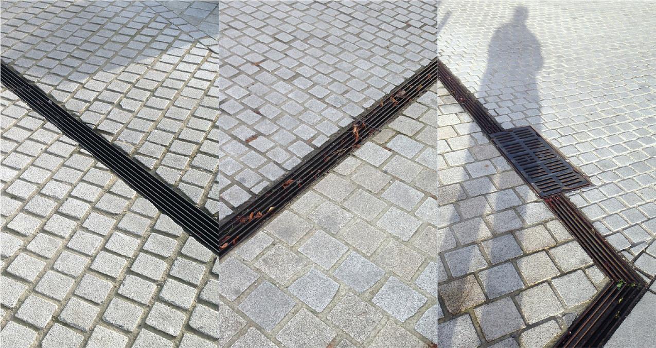 Kiki diagonale
