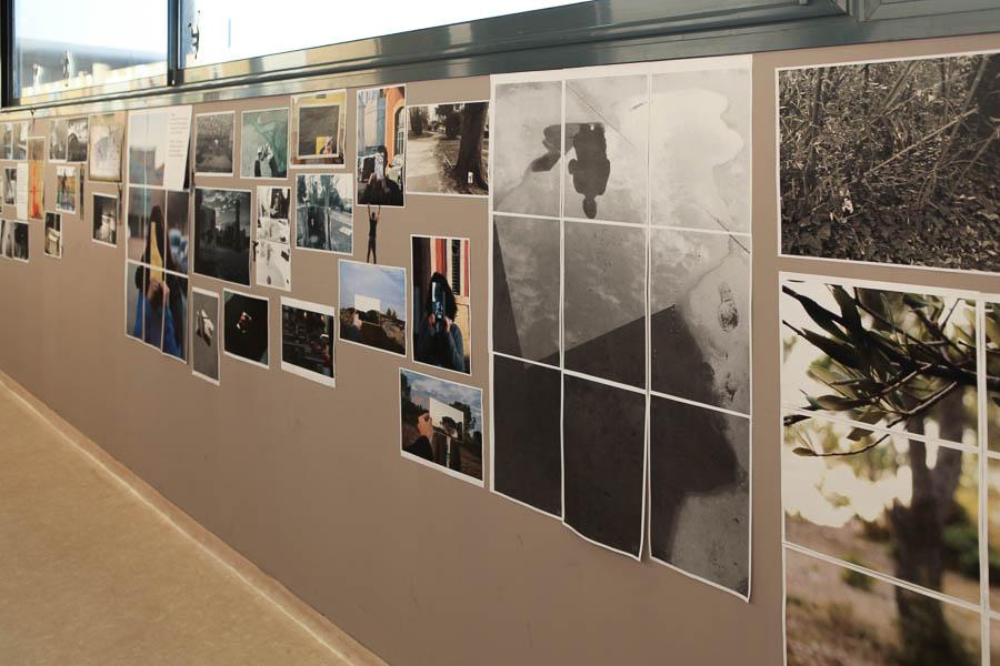 Atelier photo-55-3-Bdef