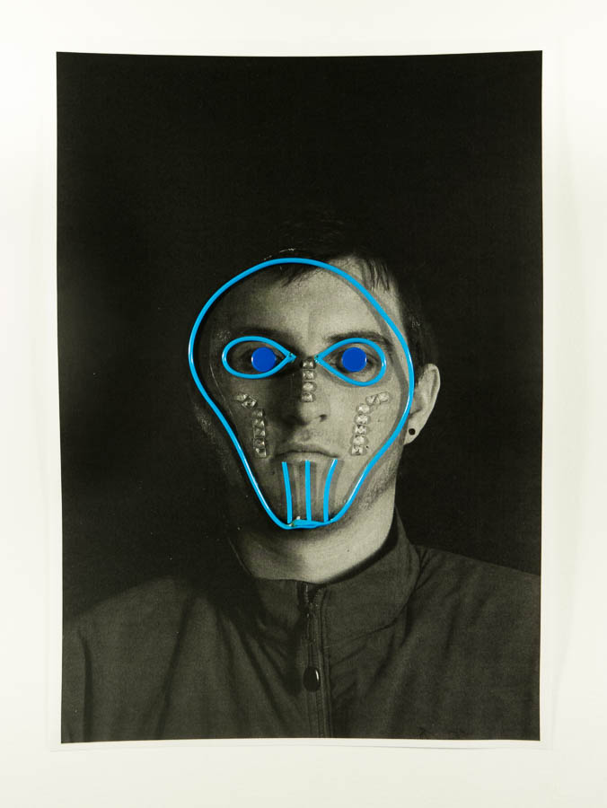Portrait 2-53-24-Bdef