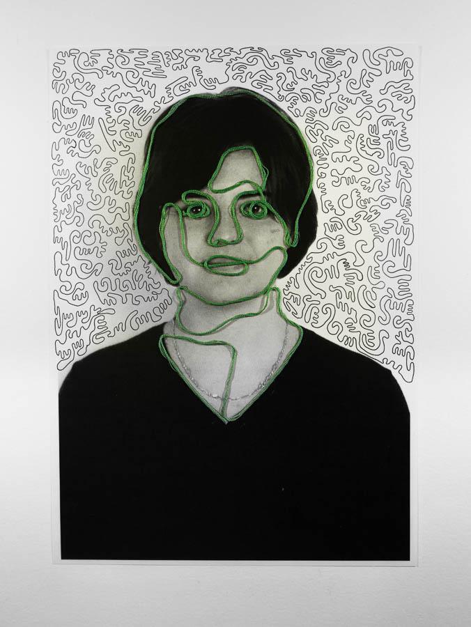 Portrait 2-53-36-Bdef