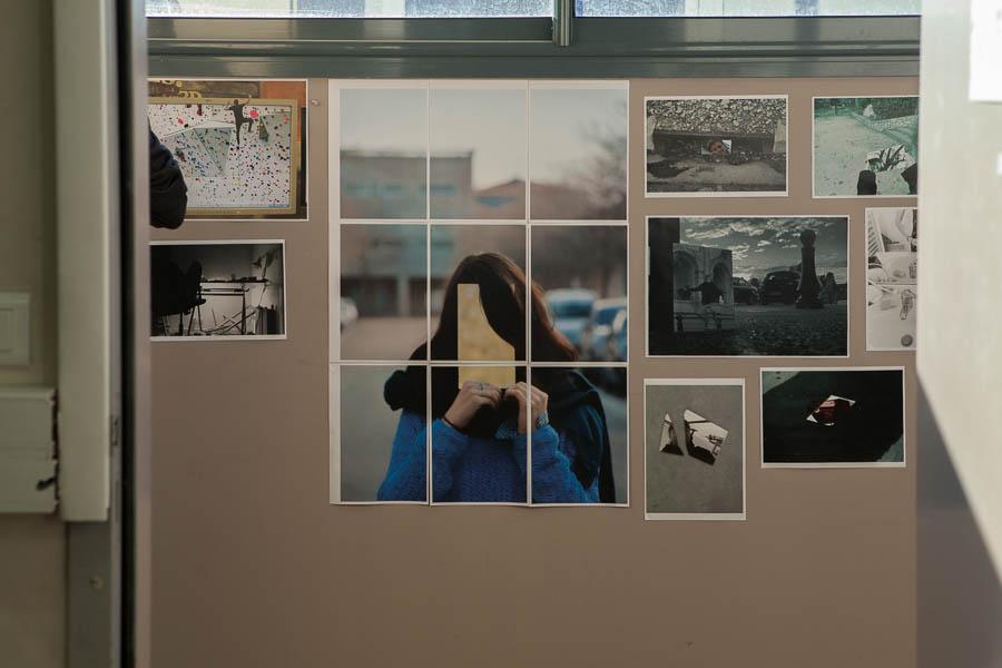 Atelier photo-55-63-Bdef