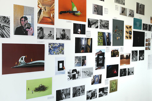 atelier photo-IMG_9129.jpg