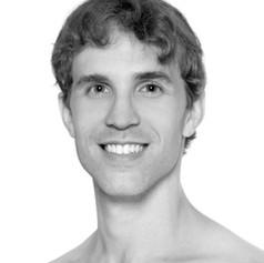 David Hochberg