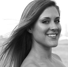 Lauren Olofsson