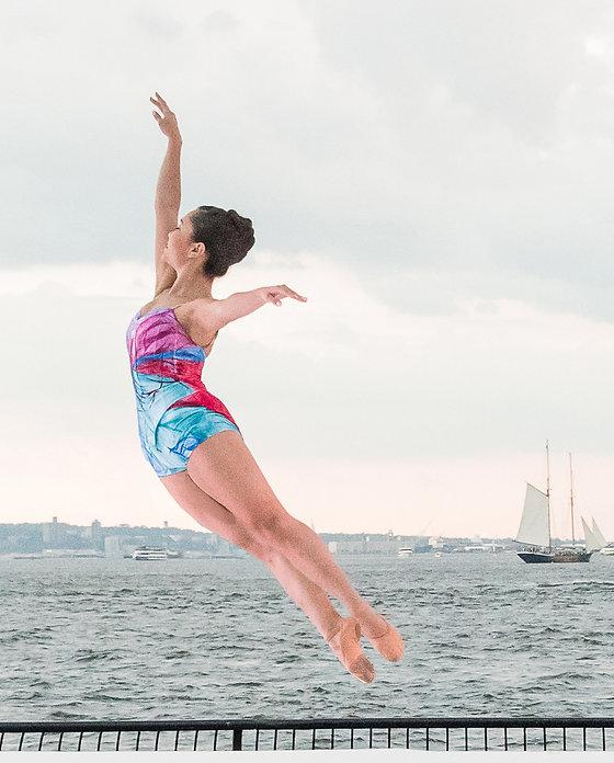 XAOC Contemporary Ballet 1 081416-7972ed