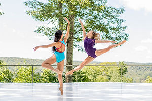 2018_08_23_Jacob'sPillow_JACLINE.CAMILLE