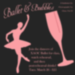 xaoc ballet and bubbles.jpg