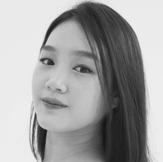 Gahee Chung