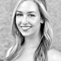 Rebecca Greenbaum