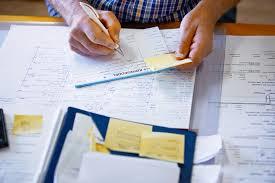 Administration et sérénité : YMOTEK gère vos démarches administratives