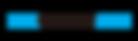 logo_mynavi_2019.png