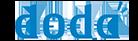 logo_doda.png