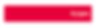 logo_typewoman.png