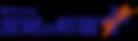 logo_typeplus.png