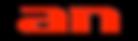 logo_an.png
