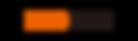 logo_rekatsu.png