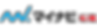 logo_mynavi.png