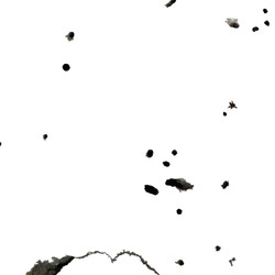 크랙먹선007-a3.jpg