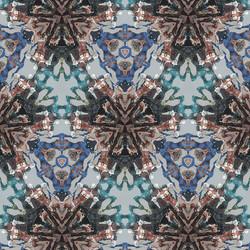 ceramodel-Pattern