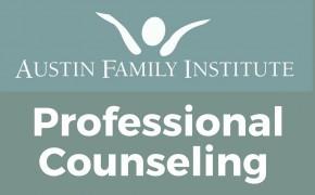 Austin Family Institute