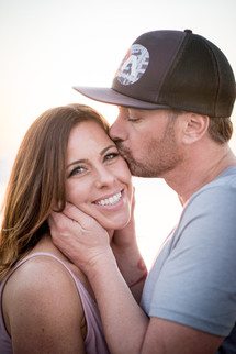 La Jolla Engagement Photos (118 of 154).