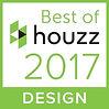 Best_of_Houzz_2017_Award_Logo.jpg