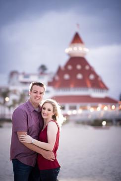 Coronado Engagement Photos (103).jpg