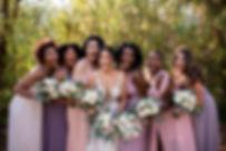 Ethereal Wedding (261 of 1094).JPG