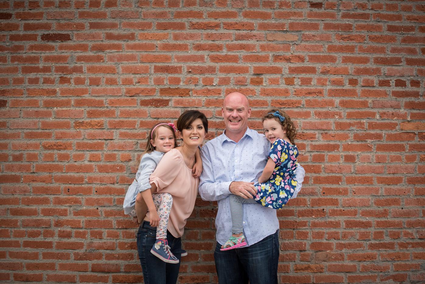 Encinitas Family Photos (53 of 184).JPG
