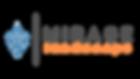 Mirage Landscape Logo.png