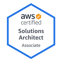 AWS-Certified-Solutions-Architect-Associ