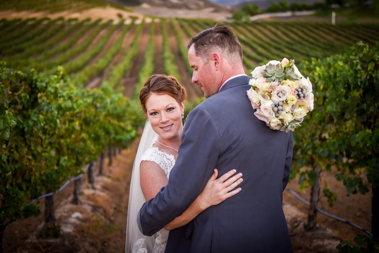 leoness winery