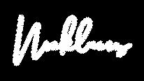 Copy of JLJ Logo New (2).png