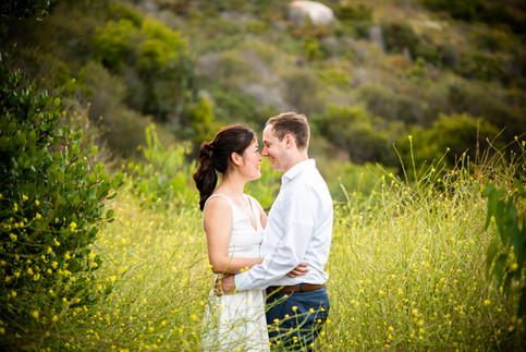 Lake Hodges Engagement (95 of 152).JPG