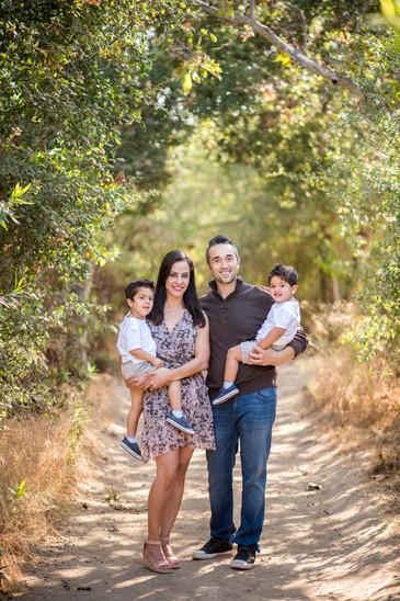 San Diego Family Photos (51 of 88).JPG
