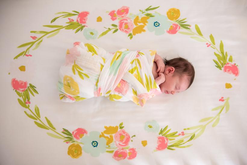 Newborn Photos (159 of 190).JPG