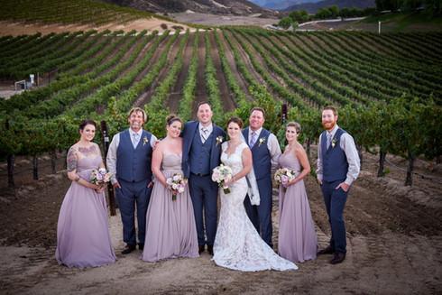 leoness winery wedding (384 of 704).jpg