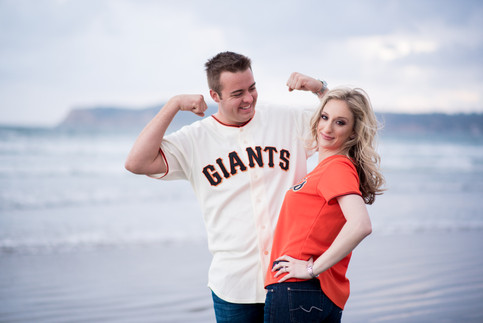 Coronado Engagement Photos (93).jpg