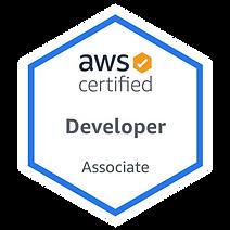 AWS-Developer-Associate.png