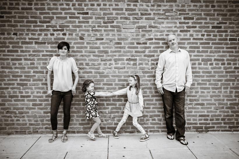 Encinitas Family Photos (82 of 184).JPG