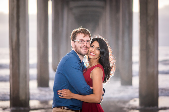 La Jolla Engagement (165 of 175).JPG