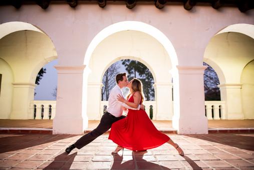 Presidio Park Tango (125 of 126).JPG