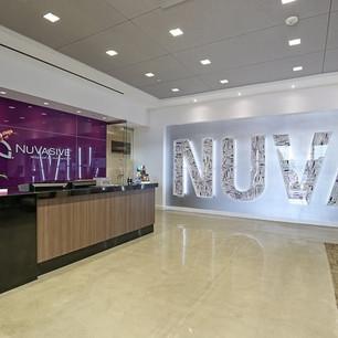 special - nuvasive-headquarters-lobby.jp