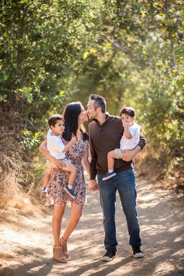 San Diego Family Photos (55 of 88).JPG