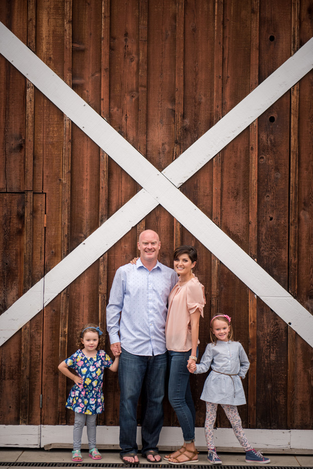 Encinitas Family Photos (11 of 184).JPG