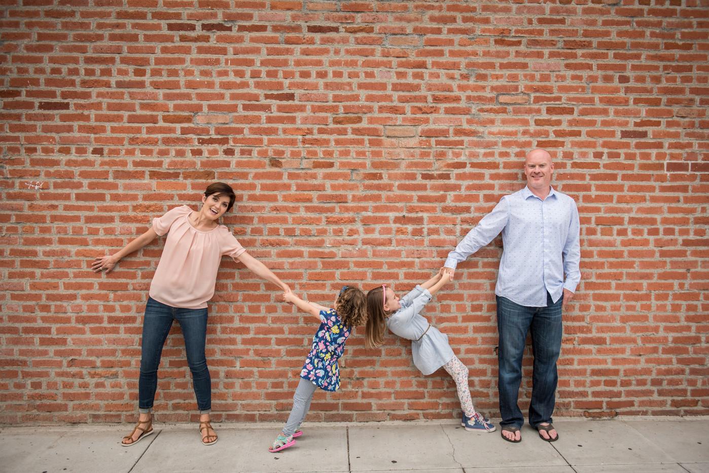 Encinitas Family Photos (77 of 184).JPG